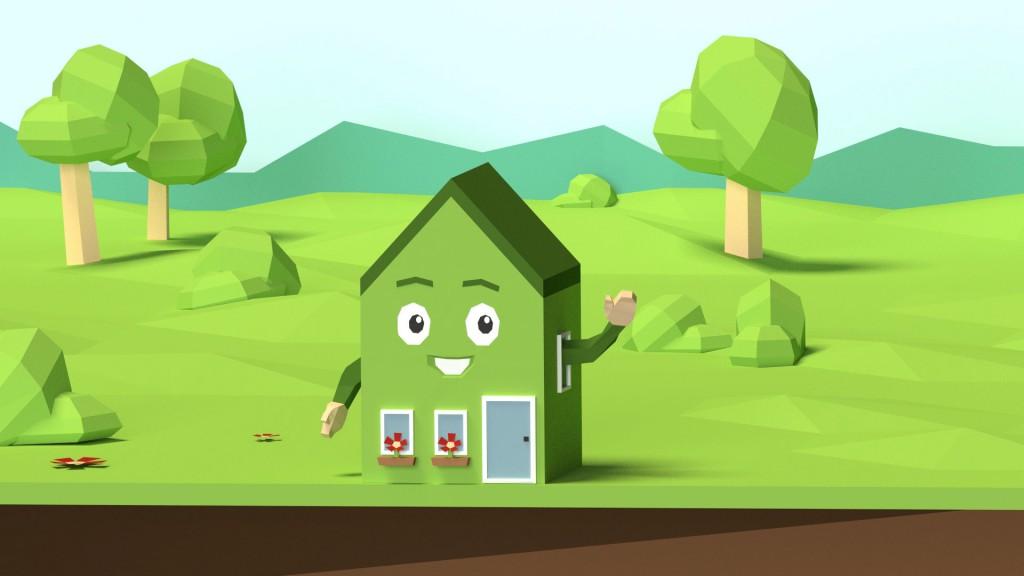 Erklärfilm Energielabel 01