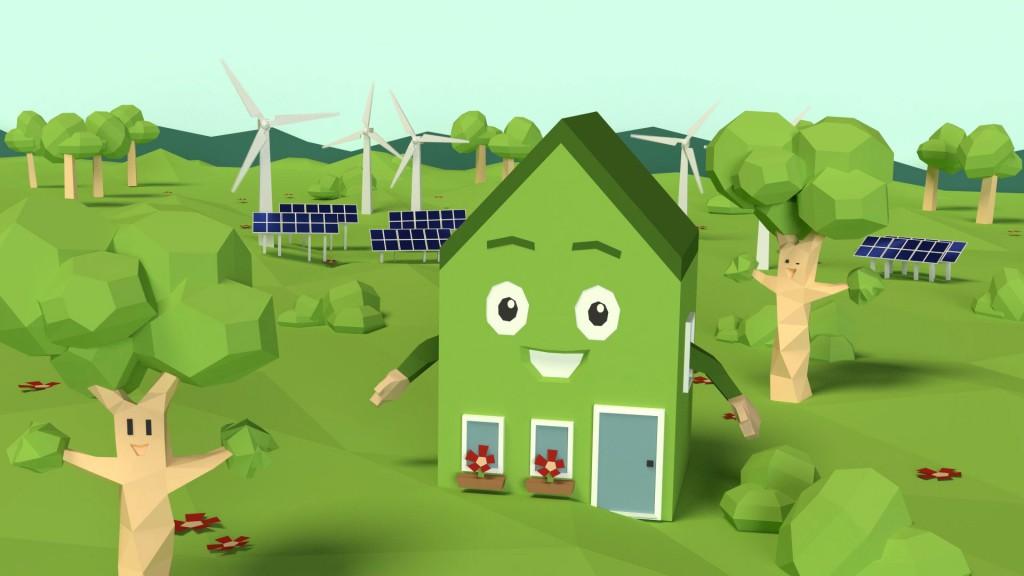 Erklärfilm Energielabel 09